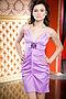 Платье #5953. Вид 1.