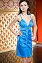 Платье #5954. Вид 1.