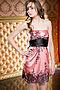 Платье #5967. Вид 1.
