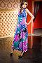 Платье #5970. Вид 1.