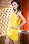 Платье #5976. Вид 1.