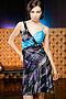 Платье #6135. Вид 1.