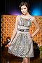 Платье #6142. Вид 1.