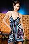 Платье #6175. Вид 1.