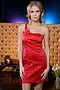 Платье #6176. Вид 1.