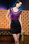 Платье #6181. Вид 1.