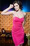 Платье #6189. Вид 1.