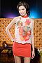 Платье #6196. Вид 1.