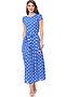 Платье #62162. Вид 1.