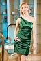 Платье #6248. Вид 1.