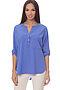 Блуза #62498. Вид 1.