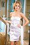 Платье #6252. Вид 1.