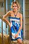 Платье #6265. Вид 1.