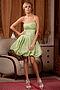 Платье #6283. Вид 1.