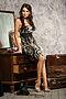 Платье #629. Вид 1.