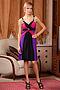 Платье #6296. Вид 1.