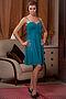 Платье #6300. Вид 1.