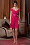 Платье #6306. Вид 1.