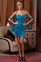 Платье #6310. Вид 1.