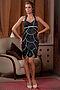 Платье #6315. Вид 1.