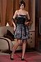 Платье #6319. Вид 1.
