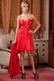 Платье #6330. Вид 1.