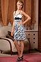 Платье #6339. Вид 1.