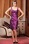 Платье #6344. Вид 1.
