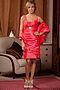 Платье #6346. Вид 1.