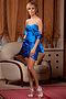 Платье #6363. Вид 1.