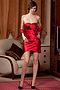 Платье #6364. Вид 1.