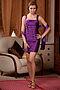 Платье #6369. Вид 1.