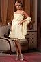 Платье #6375. Вид 1.