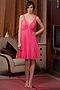 Платье #6377. Вид 1.