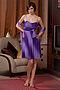 Платье #6380. Вид 1.