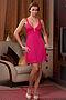 Платье #6398. Вид 1.
