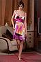 Платье #6399. Вид 1.