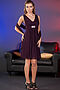 Платье #6420. Вид 1.