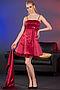 Платье #6426. Вид 1.