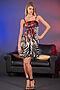 Платье #6477. Вид 1.