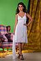 Платье #6570. Вид 1.