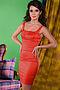 Платье #6575. Вид 1.