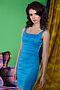 Платье #6578. Вид 1.