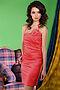 Платье #6581. Вид 1.