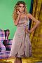 Платье #6605. Вид 1.
