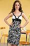 Платье #6806. Вид 1.
