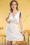 Платье #6817. Вид 1.