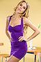 Платье #6848. Вид 1.