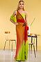 Платье #6865. Вид 1.