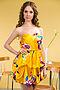 Платье #6868. Вид 1.